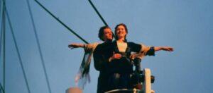 10 лучших фильмов про любовь: рейтинг на все времена.