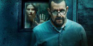 Отец запер дочь на двадцать лет в подвале: название фильма.
